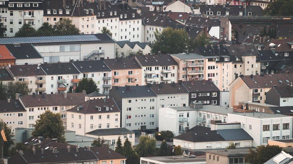 So Sieht Justus Wuppertal