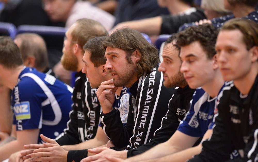 Liveticker Handball 2 Liga