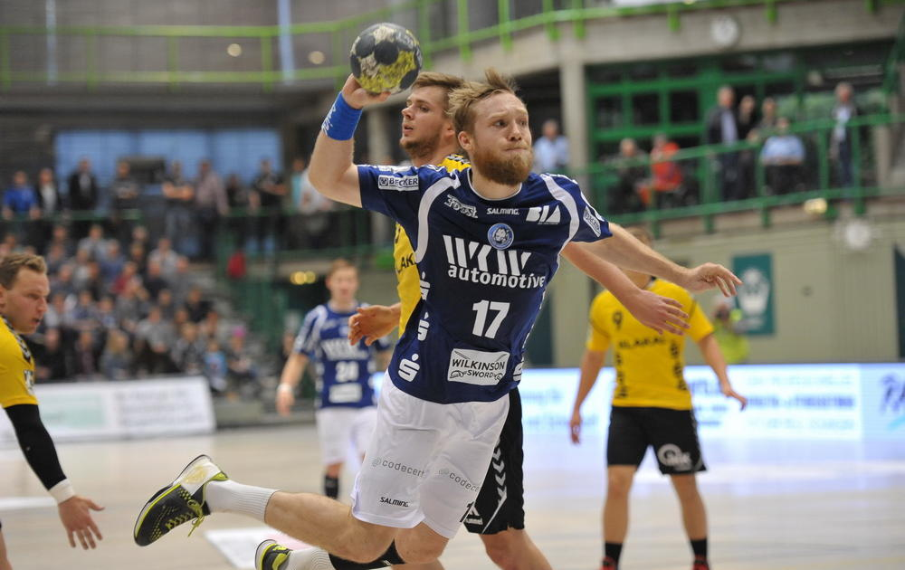 Handball 2 Bundesliga Liveticker