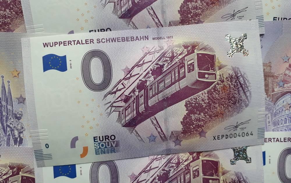 Gibt Es Ein 1000 Euro Schein