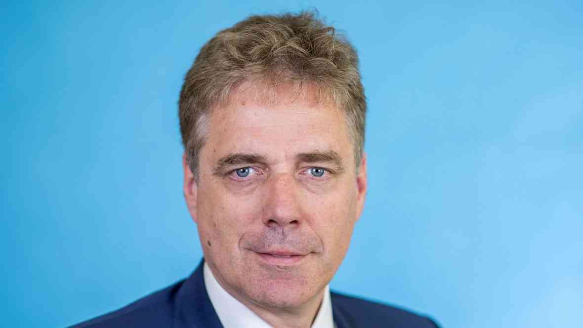 Persona non grata: Venezuela weist deutschen Botschafter aus