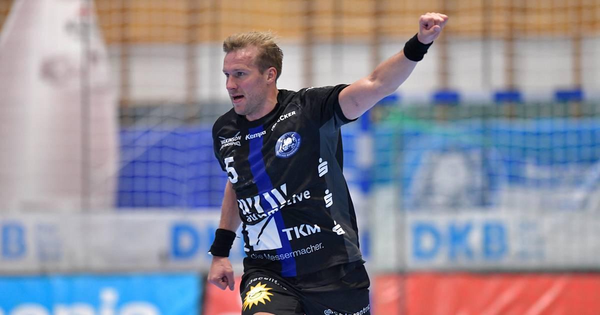 Handball Wm 2021 Polen Katar